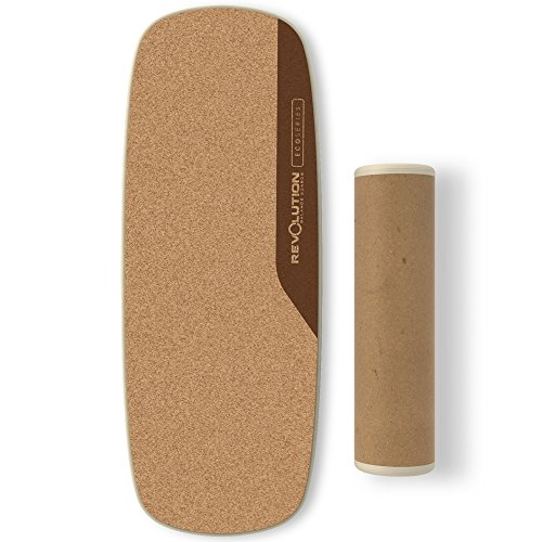 (Revolution 101 Balance Board Trainer (Eco Series))