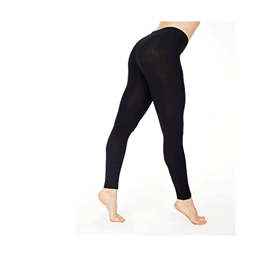 George Gouge womens leggings Leggins de algodón para Yoga ...