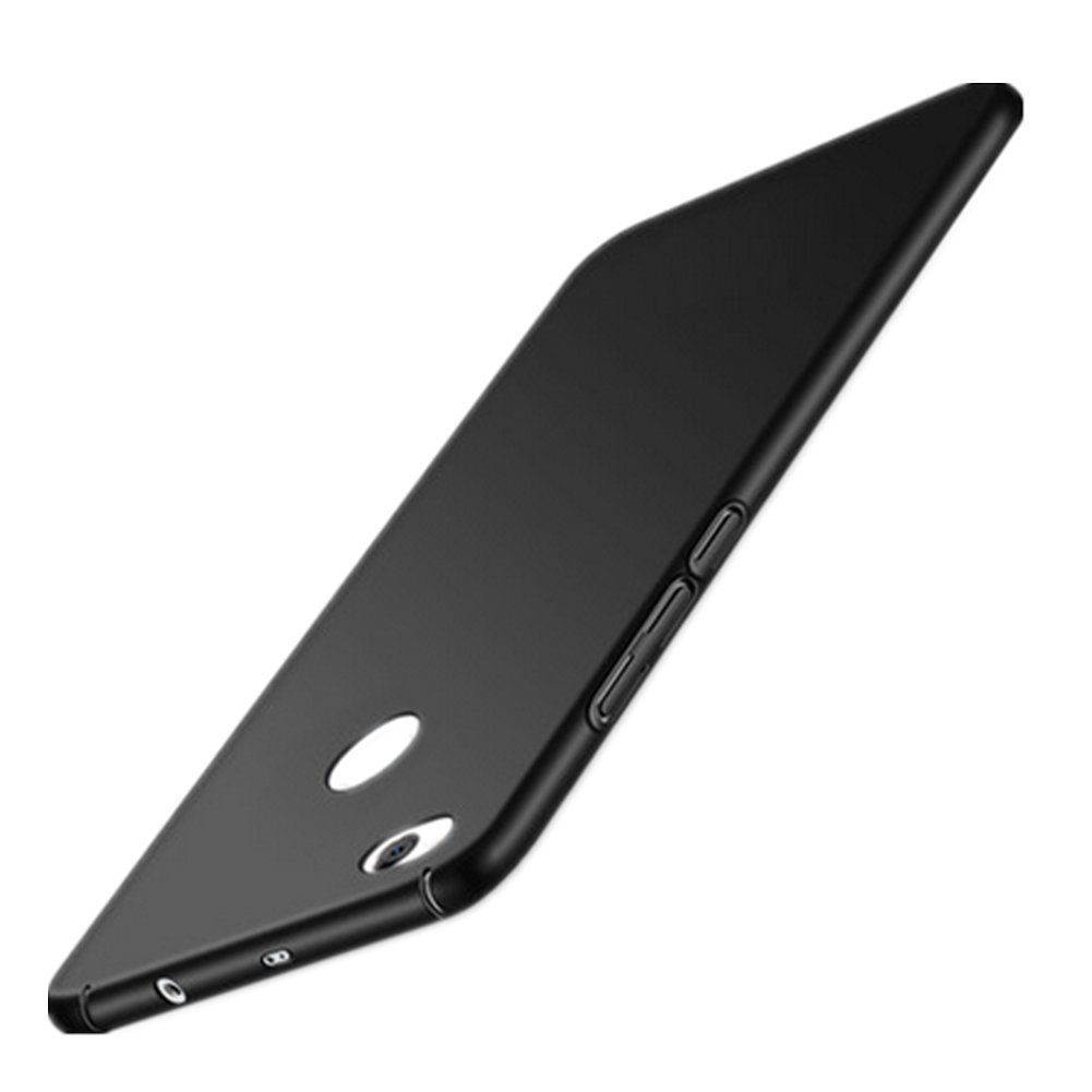XMT Back Case (Nero)