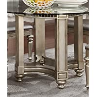 Coaster Home Furnishings 106470 Dining Table Base