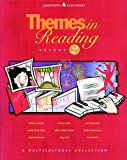 Themes in Reading Volume 2, McGraw-Hill, 0890618879