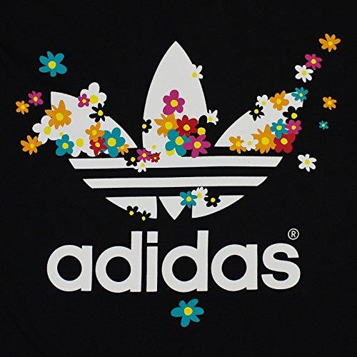 adidas -  T-shirt - Uomo