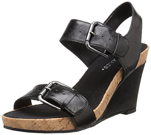 aerosoles-womens-mega-plush-wedge-sandal-black-6-m-us