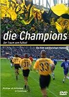 Die Champions