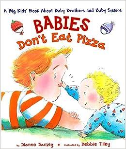 I dont eat pizza i eat pussy