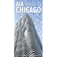 AIA Guide to Chicago