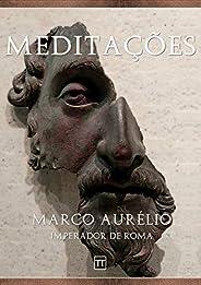 Meditações de Marco Aurélio