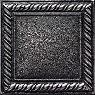 Ion Metals 2