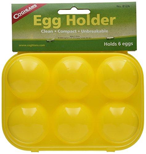 egg camper - 8