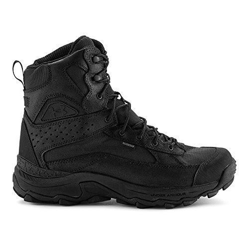 Under Armour Speed Bozeman Hunting product image
