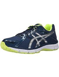 Men's GEL Excite 3 Running Shoe