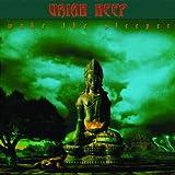 Wake The Sleeper by Uriah Heep (2008-08-26)