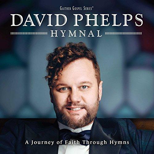 Hymnal ()