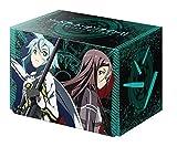 Sword Art Online II Kirito & Sinon Card Game Character Deck Box Case Holder Collection Vol.214 Anime Girl Trap SAO 2 Phantom Bullet Gun Gail GGO ALfheim ALO
