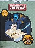 Samurai Jack: Season 3