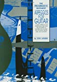 Arpeggios (Guitar), Aaron Stang, 0769209564