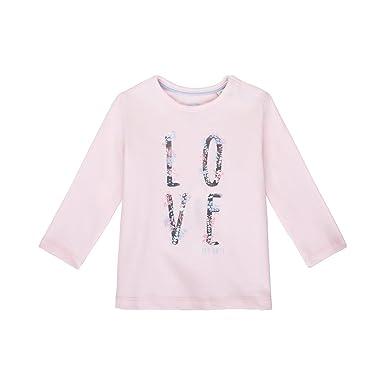 8bfd3d5c4e448 Sanetta Sweat-Shirt - Bébé (Garçon) 0 à 24 Mois - - 3 Mois  SANETTA   Amazon.fr  Vêtements et accessoires