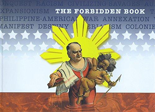 Forbidden Book