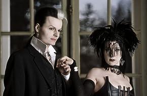 Bilder von Lacrimosa