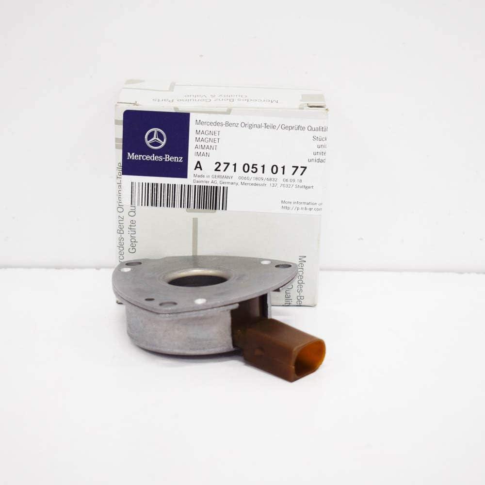 GTV INVESTMENT MB C-Klasse W203 Motornockenwellenmagnet A2710510177