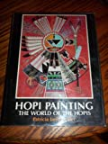 Hopi Painting, Patricia J. Broder, 0525127119