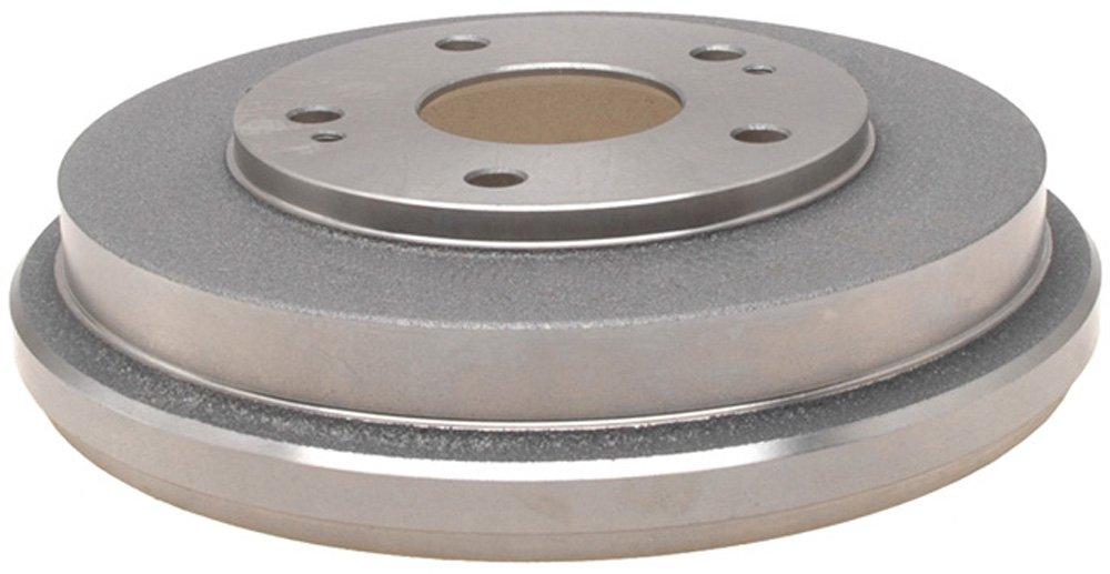Raybestos 9750R Professional Grade Brake Drum