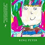 King Peter, Price Jett, 0985947179