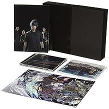 Final Fantasy Xv: Super Deluxe Boxset