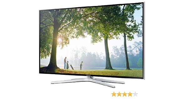 Samsung UE48H6400 48