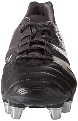 adidas Met Kakari Utility Homme Rugby F16 SG Black de Night Black Multicolore Core Chaussures BBvwqAdr
