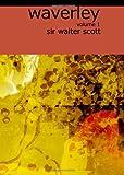 Waverley, Walter Scott, 1426419201
