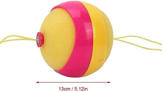 Schimer Boingball Game, Train Ball, Boing Ball Game, Boingball ...