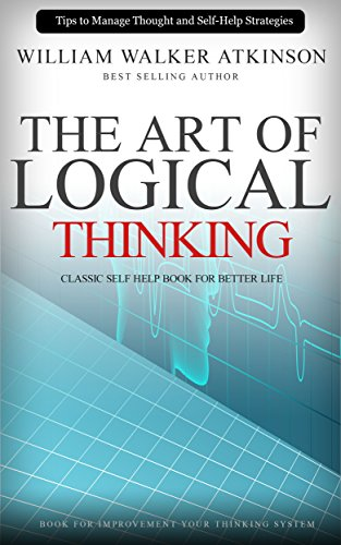 Logical Thinking Pdf
