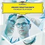 Music - Johann Sebastian Bach