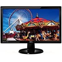 BenQ GL950A LED Monitor 19