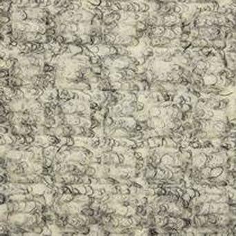 Andersen 411–162–92–5i36–5i reinigen Stride Matte mit Teppich ...