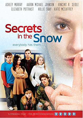 Secrets in the Snow -