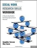 Social Work Research Skills