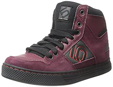 Fiveten Men S Freerider High Bike Shoe