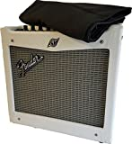 DCFY VOX VT100X Guitar Amp Dust Cover - Black Water-Proof