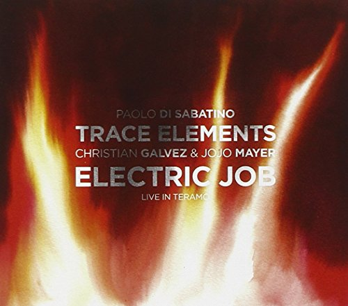 electrical jobs - 5