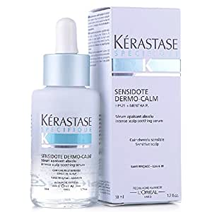KERASTASE DERMO-CALM sérum sensi-dote 50 ml