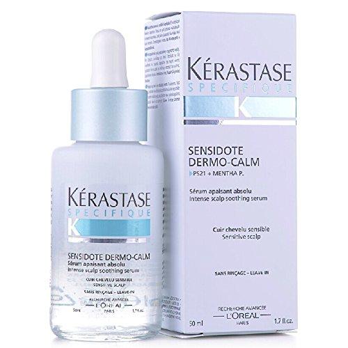 Kerastase Specifique Sensidote Dermo-Calm Intense Scalp Soothing Serum by Kerastase, 0.31 Pound by Kerastase