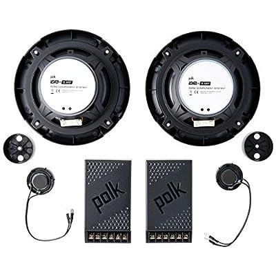 Polk Audio DB5252 DB+ Series 5.25