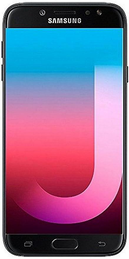 Samsung Galaxy J7 Pro SM-J730G 14 cm (5.5