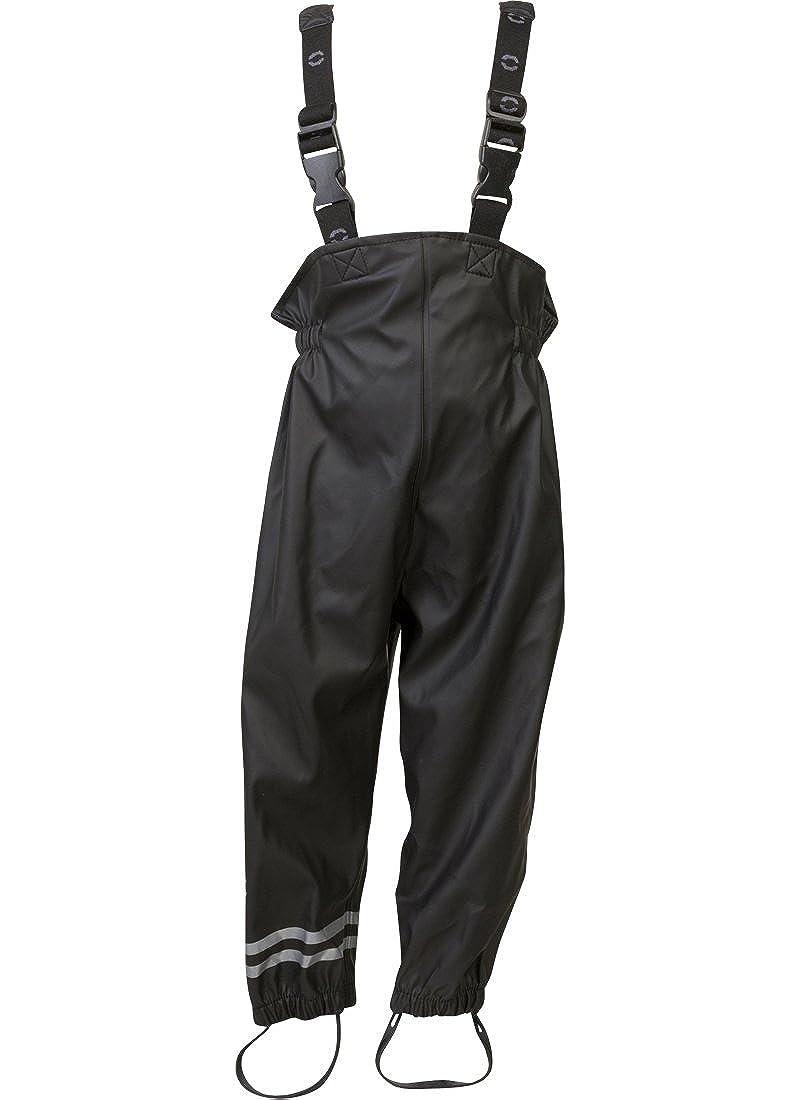 mikk-line Pantaloni Impermeabili Bambino