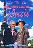 Mrs 'Arris Goes To Paris [DVD]