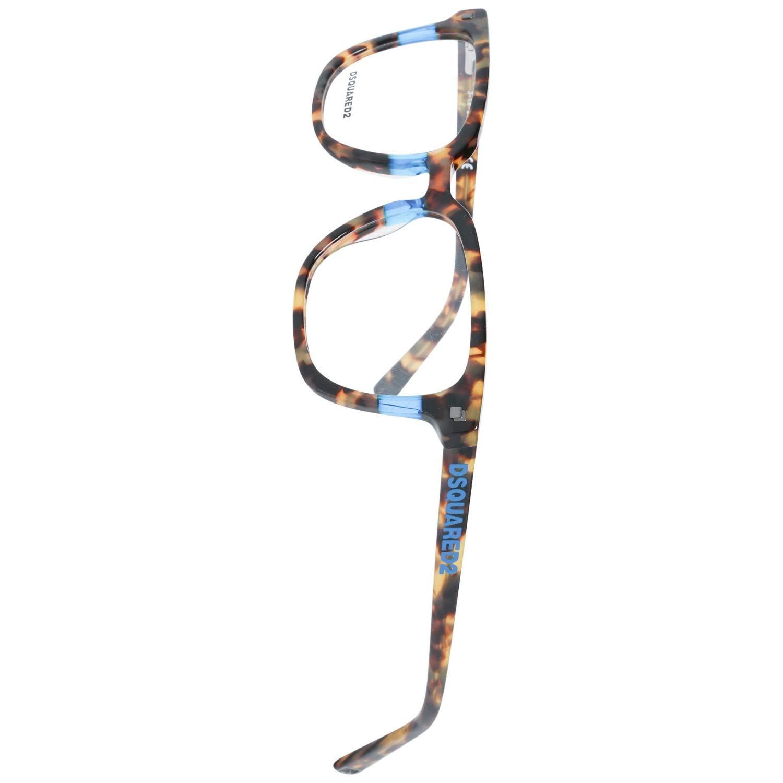 DSQUARED2 Occhiali da Sole Unisex-Adulto