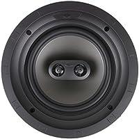 Klipsch R-2800-CSM II In-Ceiling Speaker - White (Each)