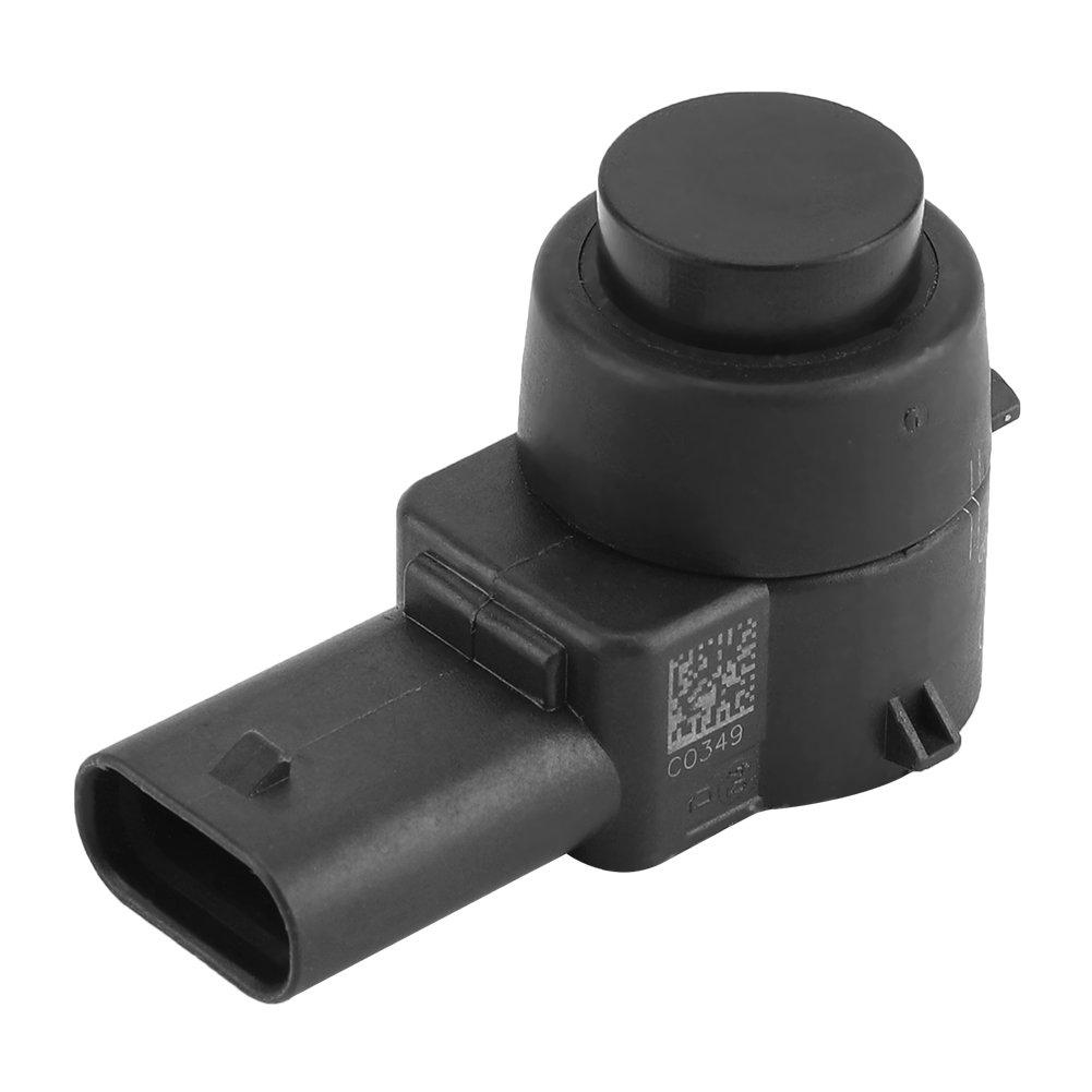 Sensor De Aparcamiento Sensor De Aparcamiento Pdc Para Ces Cls R Slk W219 W203 W204 Reemplazar N/úmero De Pieza 2215420417 N/úmero De Referencia 0263003245